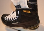 Bauer Senior Supreme 140 Skates Review