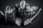 Ice Hockey Skates: The Best For Your Money