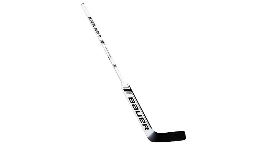 Bauer Youth Prodigy 2.0 Goal Stick