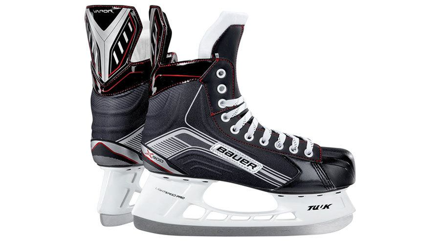 Bauer Youth Vapor X300 Skate
