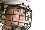 GetHockeyAdvice - The Ultimate Ice Hockey Guide for Parents of New Players