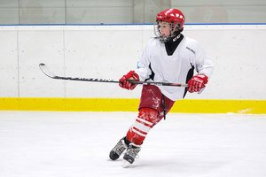 hockey gifts for kids